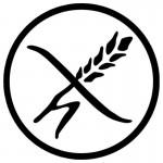 Glutenfrei_0020_Symbol_0020_II