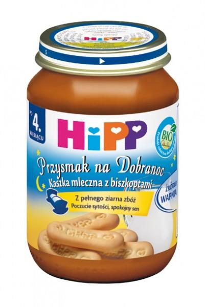 HiPP-Polska-Kaszka-mleczna-z-biszkoptami