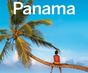 lonely_panama
