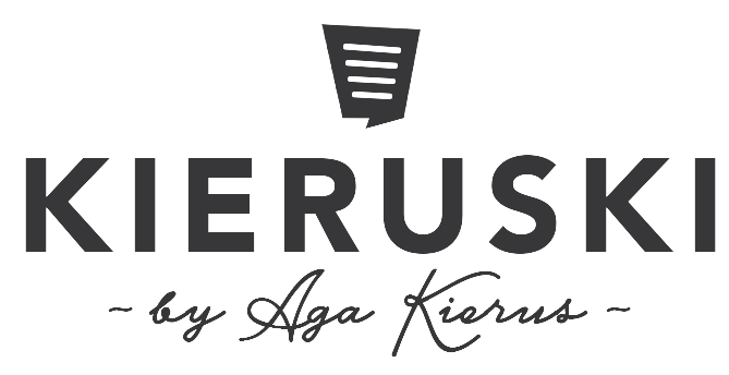 Kieruski.pl